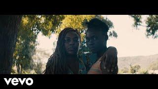 Смотреть клип Bob Marley - No Woman, No Cry
