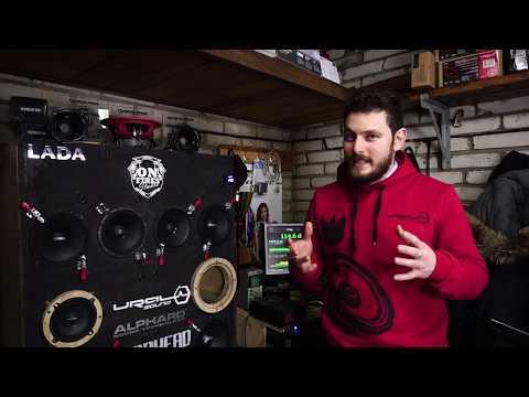 Solo V2 Vs. Arnold V2 Vs. Ls-65 Vs. Hybrid Neo. Apocalypse AP-M60A V2 Vs. Loud Sound Vs. DL Audio