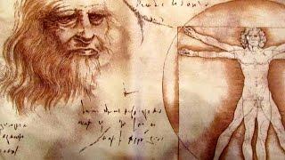 Leonardo da Vinci - Der Erfinder