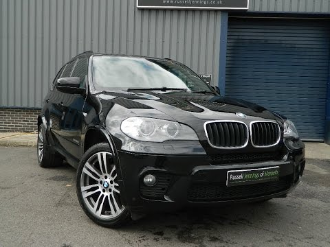 2012 BMW X5 | Read Owner and Expert Reviews, Prices, Specs