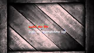Karaoke Raisa - Mantan Terindah [Tanpa Vokal]