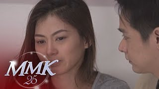 MMK 'Kidney': Joel encourages Riza