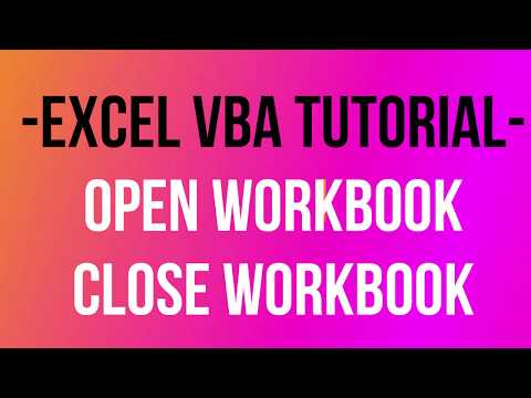 excel-vba-to-open-workbook-and-close-workbook