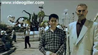 Sonsuz Film Müziği (Leman Sam) - www.videogiller.com