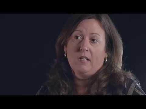 : CTO of Sutter Health's RD&D Group, Kristen WilsonJones