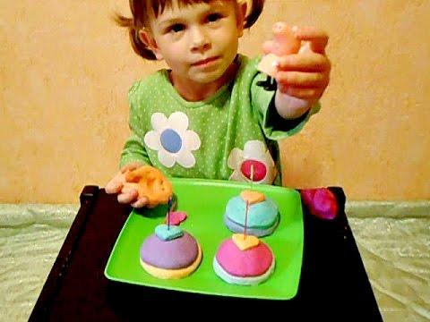 Детские конструкторы Лего. Продажа наборов игрушек Lego в