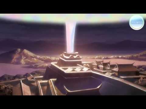 「Sanada Yukimura and. Date Masamune vs. Nobunaga Oda」 -  【 THE LAST SHOT 】 HD.