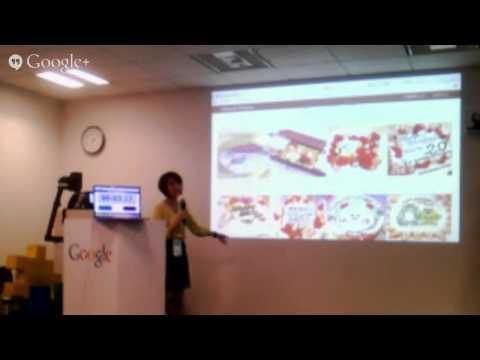 《FINAL PRESENTATIONS》 日本初Startup Weekend Tokyo Woman