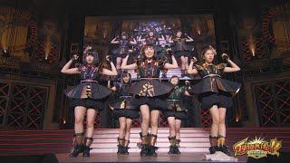 俺の藤井2016 in さいたまスーパーアリーナ〜Tynamaite!!〜」 【2016年5...
