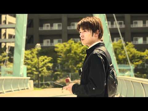 Bokura ga Ita 2nd Part  Movie