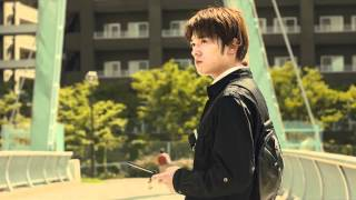 [MT/1080pHD] The latest trailer for Bokura ga Ita live-action film ...