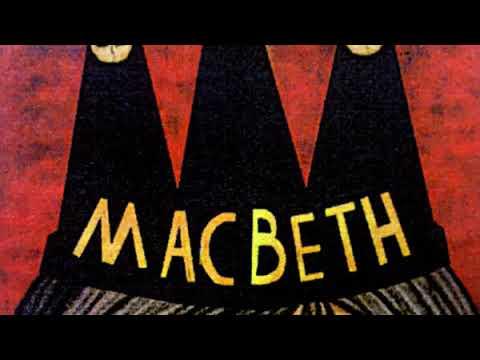 Macbeth essay conclusion