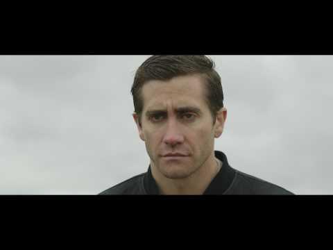 Demolición (Subtitulada) - Trailer