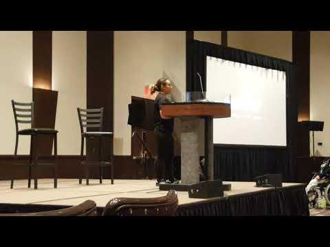 Katelyn Ohashi – GL19 (part 2)