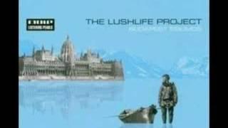 Lushlife Project - Budapest Eskimos