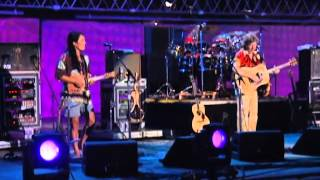 THE STRING CHEESE INCIDENT WOODSTOCK 99 1999 FULL CONCERT DVD QUALITY 2013