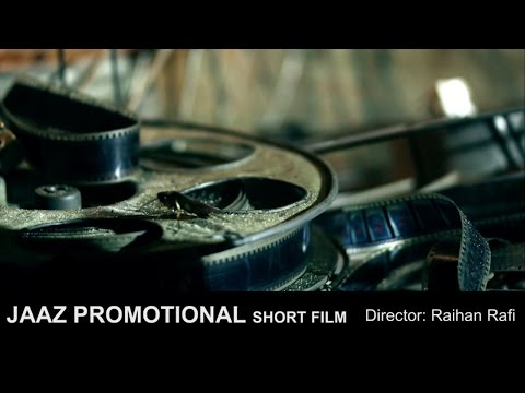 Digital Movie And Theater Short Film | Raihan Rafi | Jaaz Mu