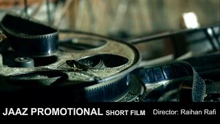 Digital movie and theater short film | raihan rafi | jaaz multimedia | 2016