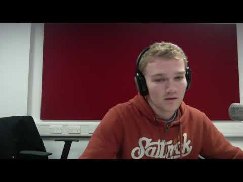 11am Sports News Radio Bulletin