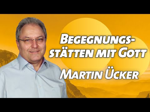 Zugriff - Das Zoll Spezialkommando | SWR Dokuиз YouTube · Длительность: 29 мин33 с