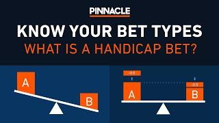 Bettingexpert asian handicap calculator oklahoma texas tech betting line