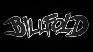 Download Mp3 Billfold - Abaikan