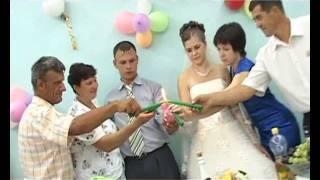 Ведущий на свадьбу в Самаре!