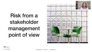 Stakeholder management webinar