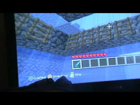 How To Build A Starter Minecraft Water House Grian