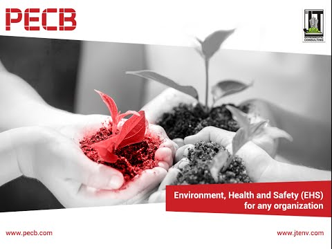 Environment Health and Safety for any organization. What you need to know?