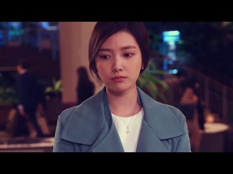 The Heirs - Kim Won & Jeon Hyun Ju 상속자들 뮤비