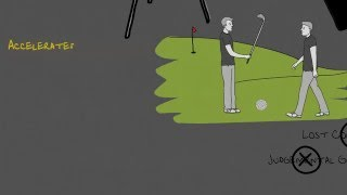 THE INNER GAME OF GOLF TIMOTHY GALLWEY MIND SKILLS FOR PEAK PERFORMANCE