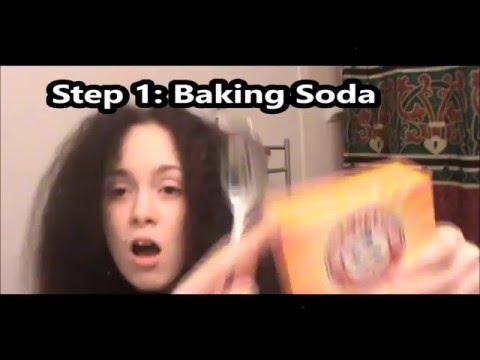 How To Whiten Teeth Tumblr