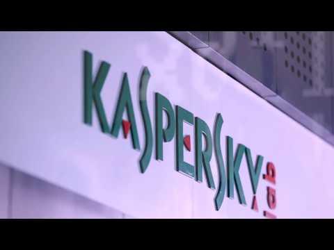 كيف ترصد وتكافح شركة كاسبيرسكي لاب مختلف الفيروسات الالكترونية حول العالم؟ - 4Tech