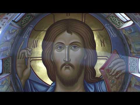 Неделя 15-я по Пятидесятнице, по Воздвижении.  Мч.Виктора. Мц.Людмилы, кн.Чешской.