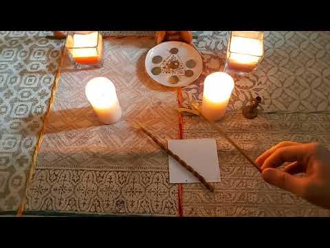 СДЕЛАВ ЭТО ВЫ ПОМИРИТЕСЬ В ТЕЧЕНИИ 10 ДНЕЙ. Как помириться с любимым . Ритуал на примирение
