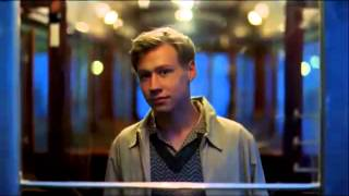 Trailer: The Reader (2008) Russian Subtitles