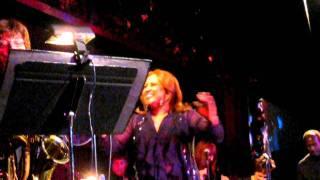 Darlene Love - He