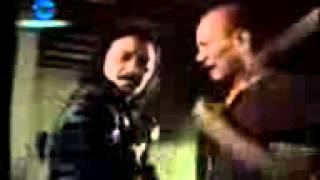 Bunut N' Opon comedy in iyakan version by: imam jodeth peyat l