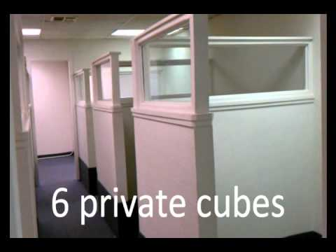 4535 W Sahara #211 - Sahara Value Offices. Tour this Las Vegas office space