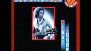 Lee Ritenour - Sweet Syncopation