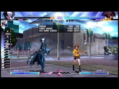 UNDER NIGHT IN-BIRTH Exe:Late[cl-r]_20200830061946 |