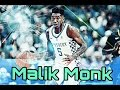 Malik Monk Kentucky Mix - Alasen - Abyss (Copyright Free Trap Music)