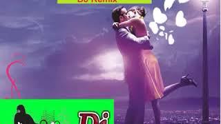Naino Ki Ye Baat Naina Jaane Hai Love Mix New Hard Dhol Vibrate Mix | sk star