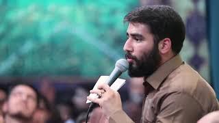 عـلـى إمـام مـن اسـت  |  الرادود حسين طاهرى  |  عيد الغدير
