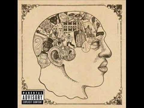 The Roots feat. Talib Kweli - Rolling with heat mp3