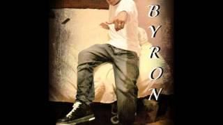 El cachudo de la esquina   Yan el Crack Feat Bz   Freestyle  Prod Dep Lirikal