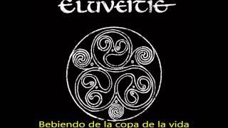 Eluveitie - Prologue & Helvetios (subtitulado al español)