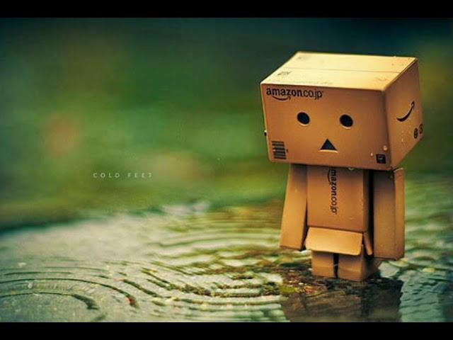KATA KATA Kecewa dan sedih buat pacar..