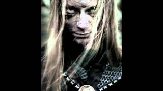 Скачать Ensiferum Lady In Black